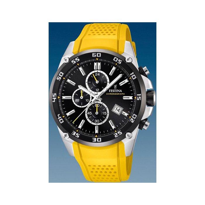 73ae0d899 Pánske hodinky Festina 20330/3 | Hodinárstvo