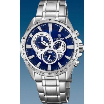 bf171360c Pánske hodinky vhodné na plávanie 50M   Hodinárstvo