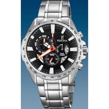 Pánske hodinky Festina  d1d22bfb8b