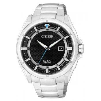 Pánske hodinky Citizen AW1400-52E 1632855c74