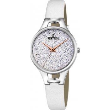 Dámske hodinky Festina 20334 1 f1996d00188