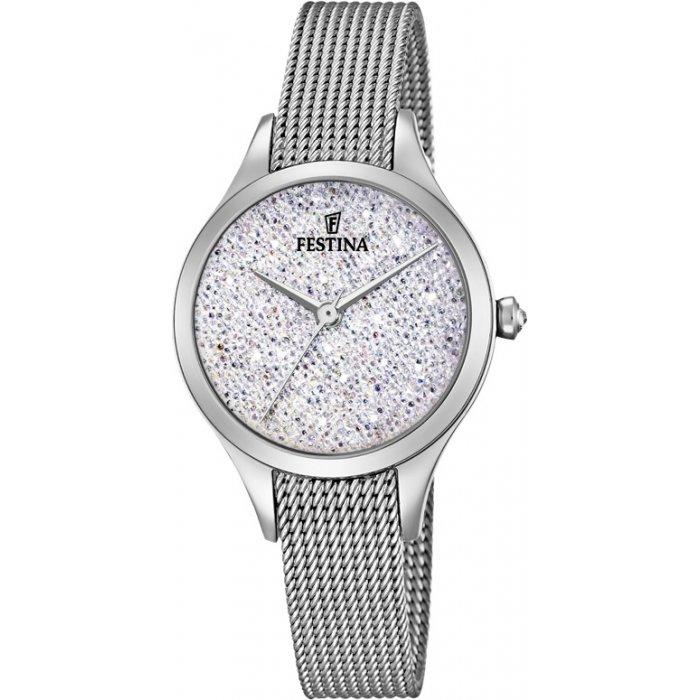 Dámske hodinky Festina 20336 1 3bee5ef3478