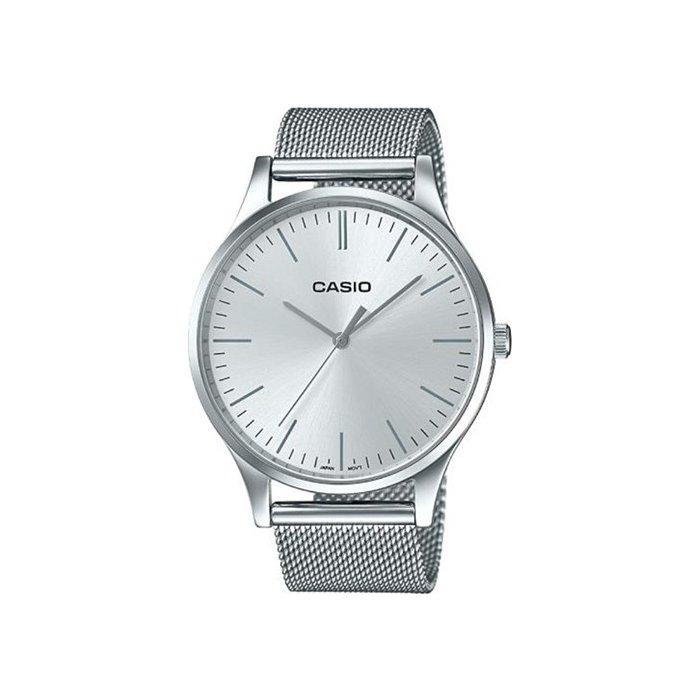 Dámske hodinky Casio LTP E140D-7A  9fe7cbfb73