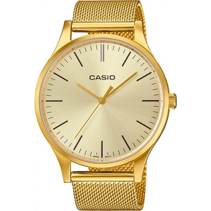 Dámske hodinky Casio LTP-E140G-9AEF  a1db2456c48