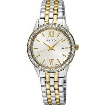 c25f9c99a Dámske hodinky Seiko SUR690P1