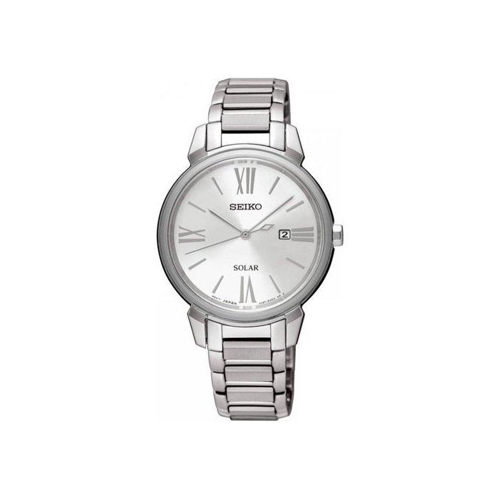 Dámske hodinky Seiko SUT323P1  425f448b74f