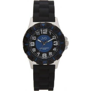 Pánske a dámske hodinky s modrým ciferníkom  41457441ad1