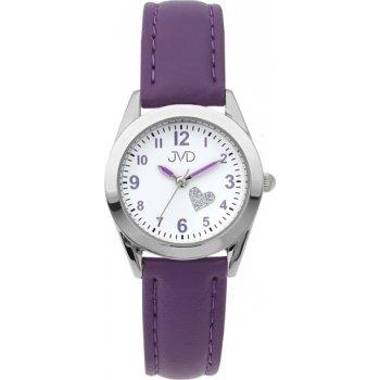 Pánske a dámske hodinky s koženým remienkom  fe5f4943ae4
