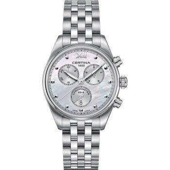 Dámske hodinky Certina C033.234.11.118.00 6f105f4cf9