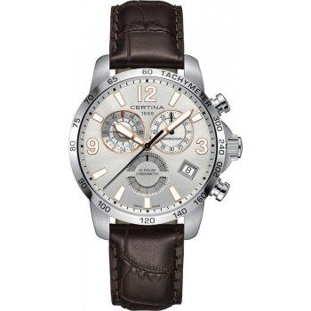 40c12439948c1 Pánske hodinky Certina C034.654.16.037.01