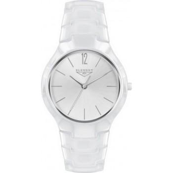 Dámske hodinky 33 ELEMENT 331709C 8aa335df1ce