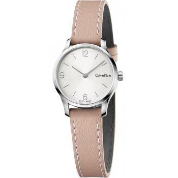b881b2011a Dámske hodinky Calvin Klein ENDLESS K7V231Z6
