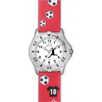 Detské hodinky JVD J7100.9 4fc7a2f267c