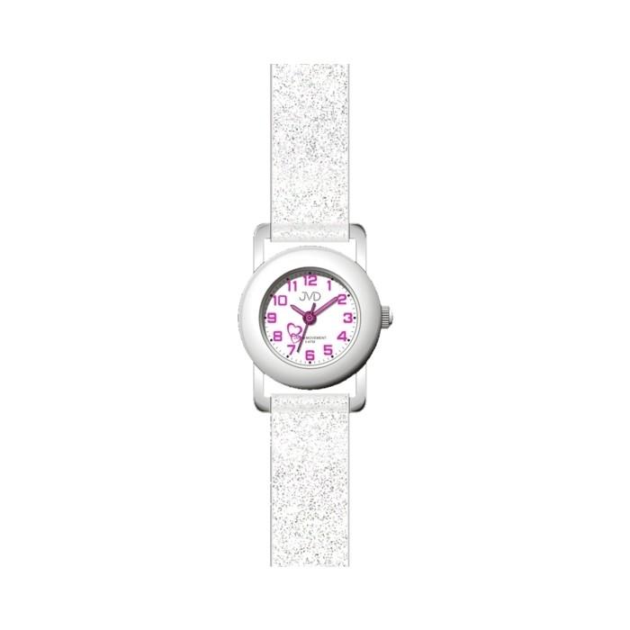 f170a0c0f5f Detské hodinky JVD J7025.4
