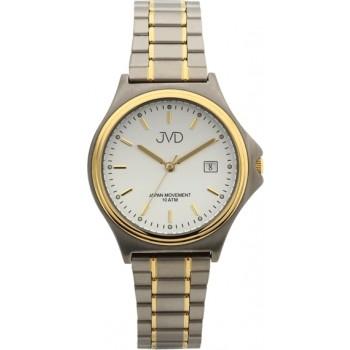 Pánske hodinky JVD J2020.3 3bf08fdcf82