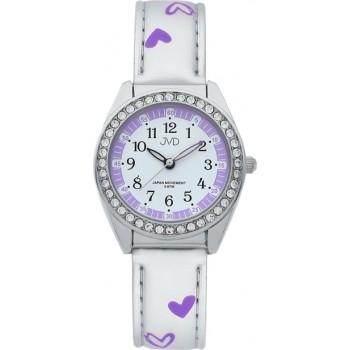Detské hodinky JVD J7117.6 329d0913bcc
