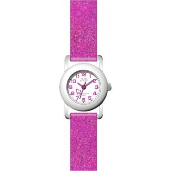 Detské hodinky JVD J7025.6 f621fc9ca9f