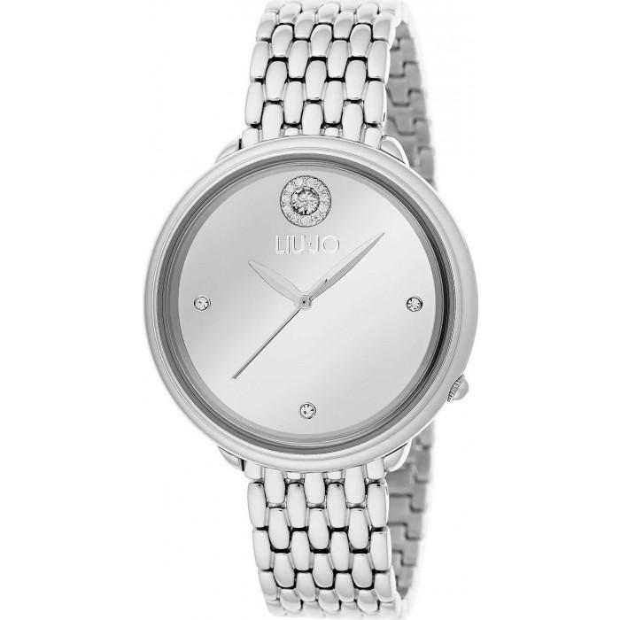 786ca7faed Dámske hodinky Liu Jo TLJ1157