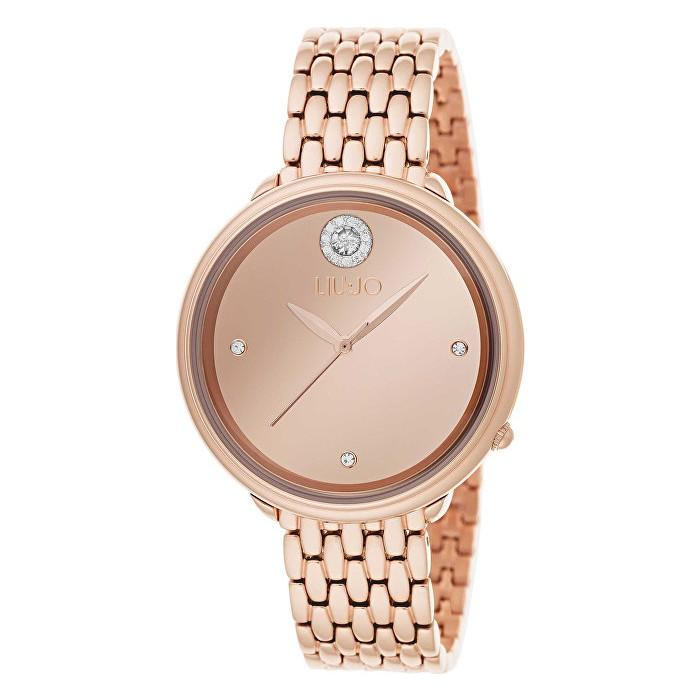 e918e74a3 Dámske hodinky LIU JO | Hodinárstvo