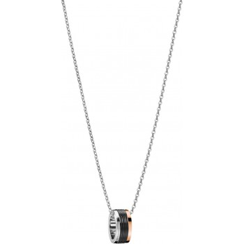 Dámsky náhrdelník Calvin Klein DOUBLE KJ8XPJ200100  c186f3da4ed