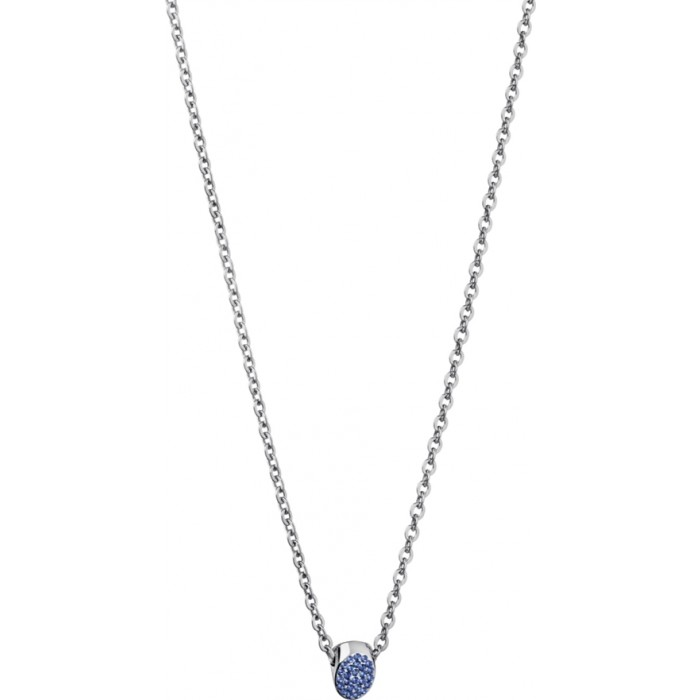 fa1fbef772 Dámsky náhrdelník Calvin Klein BRILLIANT KJ8YMN040200