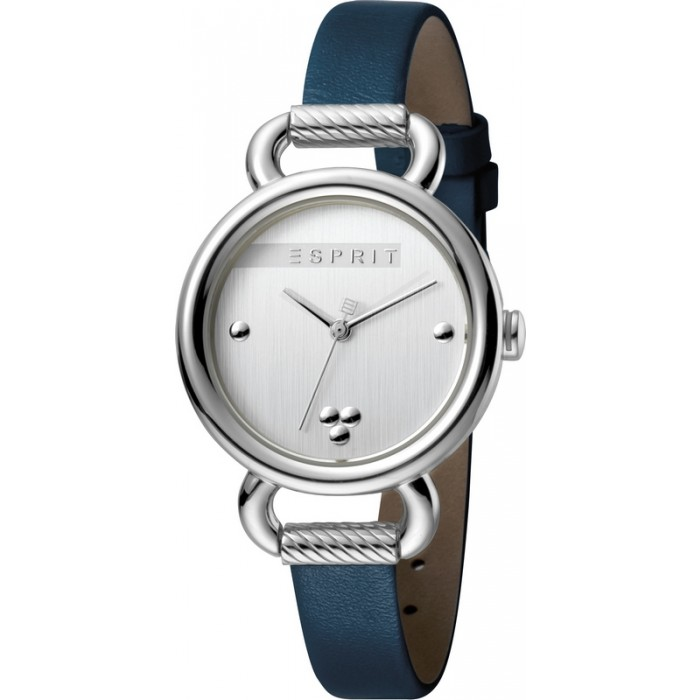 f5bf2e72514 Dámske hodinky esprit es hodinárstvo JPG 700x700 Damske hodinky esprit