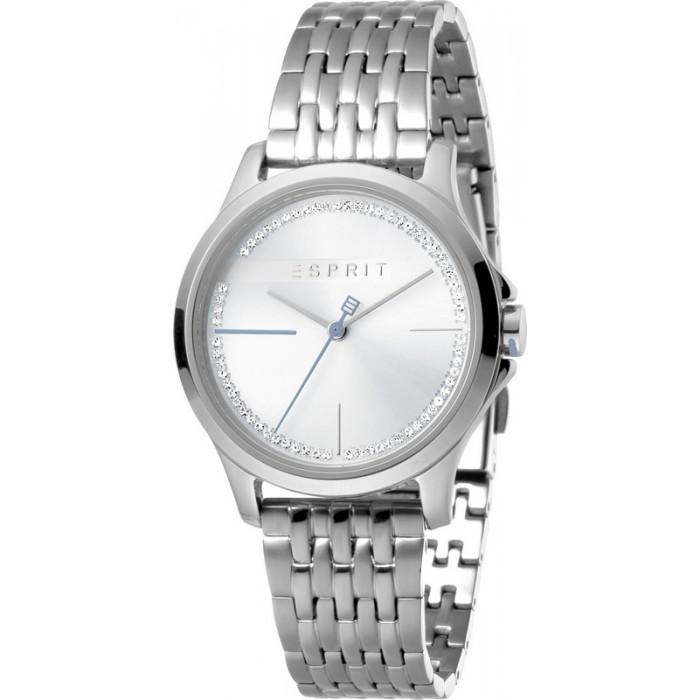 5d716a1db3c Dámske hodinky esprit es hodinárstvo JPG 700x700 Panske hodinky esprit