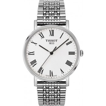 Hodinky Tissot EVERYTIME DESIRE GENT T109.410.11.033.00