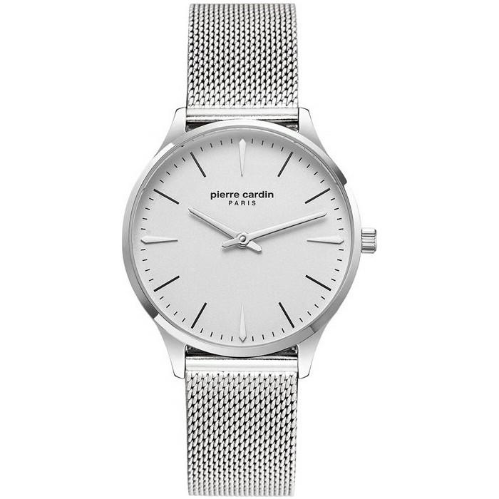 55d3046cea1d Dámske hodinky Pierre Cardin PC902282F07