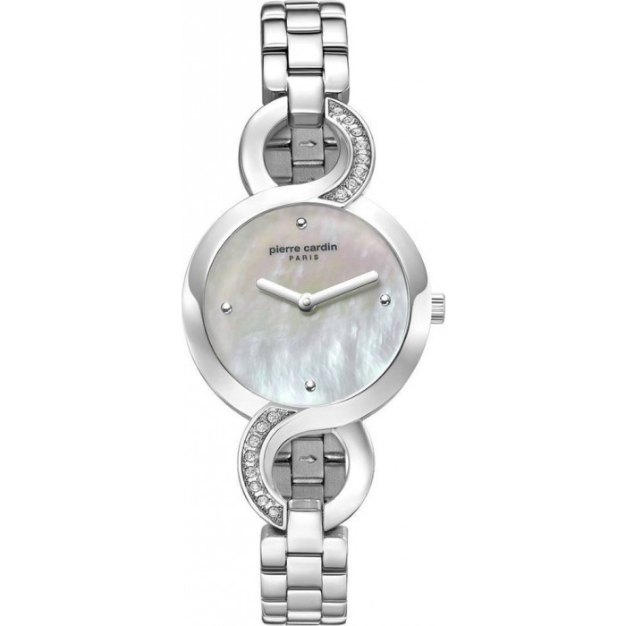 8184b68cac90 Dámske hodinky Pierre Cardin PC902292F02
