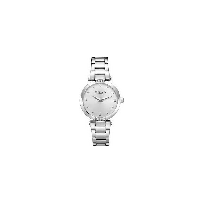 17764c048908 Dámske hodinky Pierre Cardin PC902302F06
