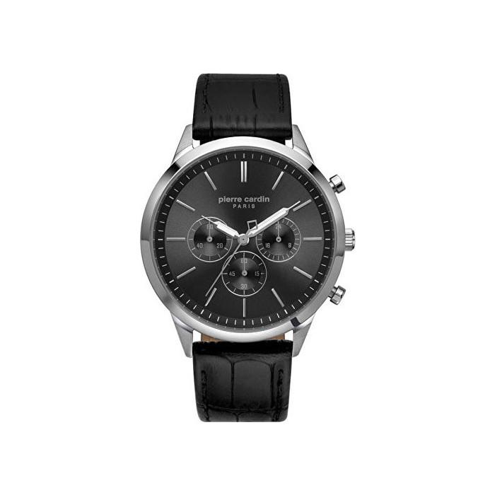 Pánske hodinky Pierre Cardin PC902361F01  2aa7dbf7bcb