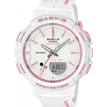8ff5b4f7e Dámske športové hodinky | Hodinárstvo