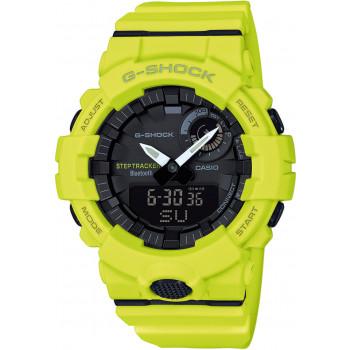 Pánske hodinky Casio GBA-800-9AER df65382b4b9