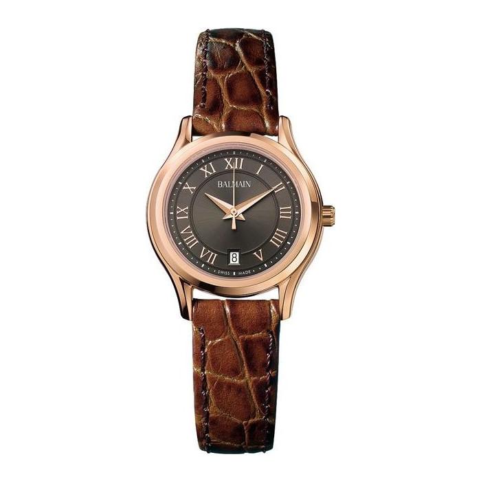 118a226fd Dámske hodinky Balmain B8349.52.52 | Hodinárstvo
