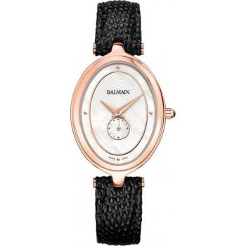 vodotesné pánske a dámske hodinky s vodotesnosťou 50M  639da6ab1ee