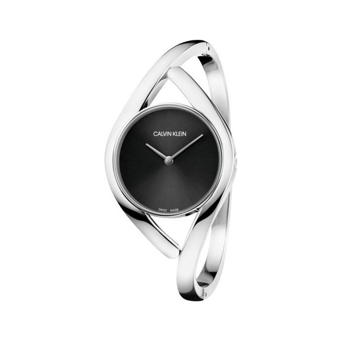 36a5a378da Dámske hodinky Calvin Klein PARTY K8U2M111