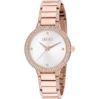b270132267 Dámske hodinky Liu Jo TLJ1282