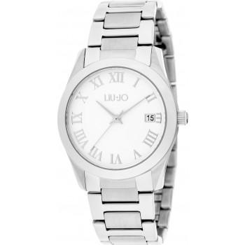 c1acc0131 vlhkotesné pánske a dámske hodinky | Hodinárstvo