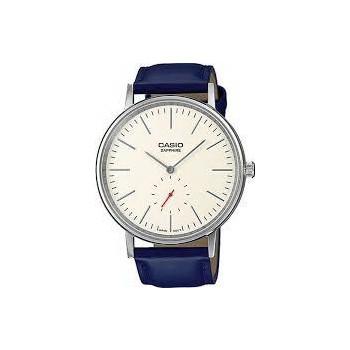 a90b9bdd6 Dámske hodinky Casio LTP E148L-7A