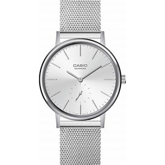 Dámske hodinky Casio LTP E148M-7A  a40d43a1b04