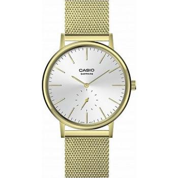 Dámske hodinky Casio LTP E148MG-7A 8a0b2d4a938