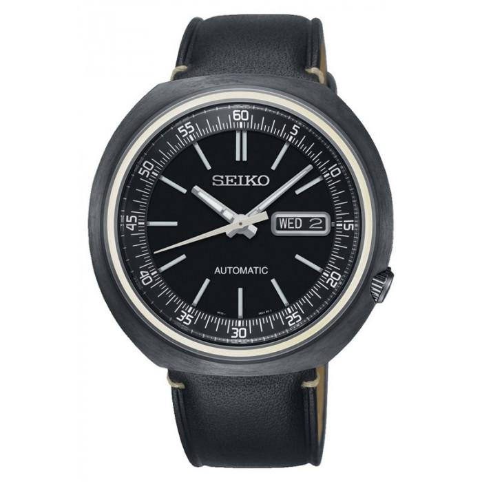 9f5a33319 Pánske hodinky Seiko SRPC15K1 | Hodinárstvo