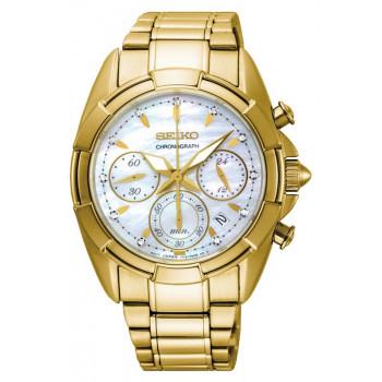 48a03031c Dámske hodinky Seiko   Hodinárstvo