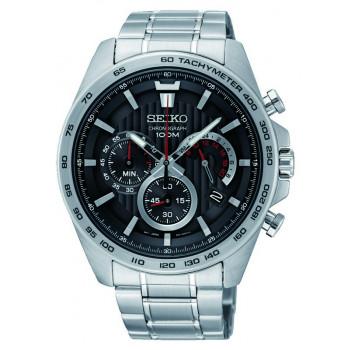 Pánske hodinky Seiko SSB299P1 770218892bf