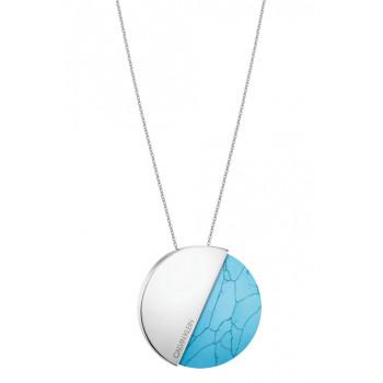 Dámsky náhrdelník Calvin Klein SPICY KJ8RLP040100 b8a0ab66b35