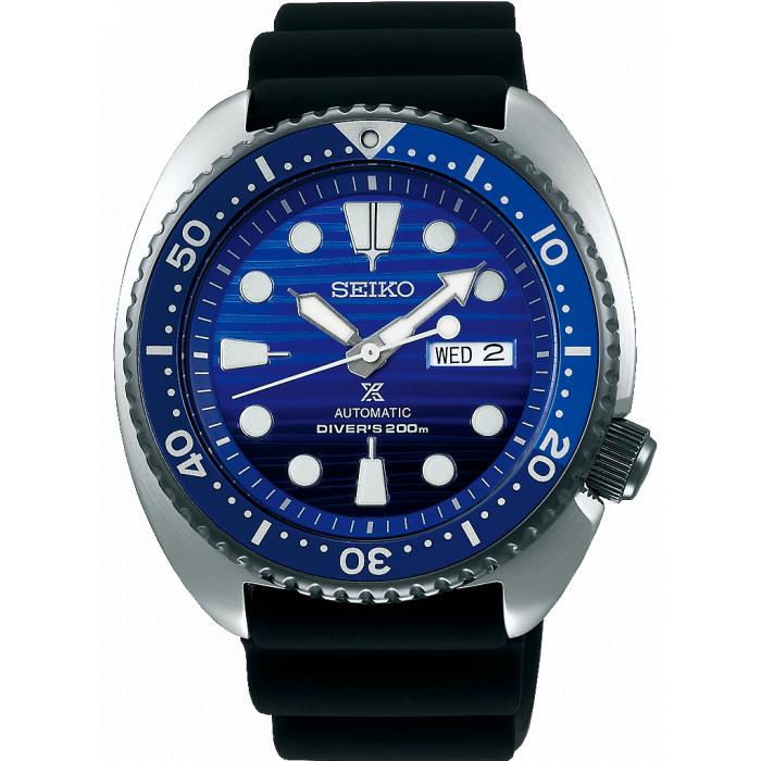 436257449 Pánske hodinky Seiko SRPC91K1 | Hodinárstvo