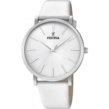 5aace8ee99 Dámske hodinky Festina 20371 1