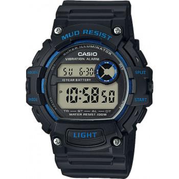 71059957d Unisex hodinky Casio TRT-110H-2AVEF