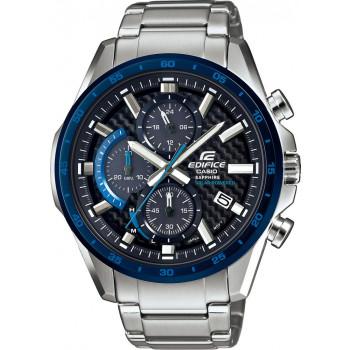 Pánske hodinky Casio EFS-S540DB-1BUEF fbaac5aa99